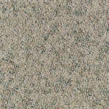 Trafficmaster Carpet Tiles Home Depot by Composite Blend Carpet Carpet U0026 Carpet Tile The Home Depot