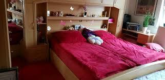 schlafzimmer komplett angebot