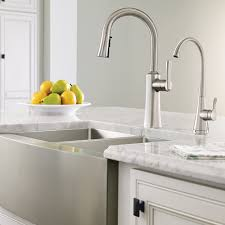 Brita Water Filter Faucet Install by Water Filter For Kitchen Faucet Water Filter Faucet Homefaucets