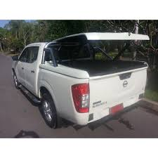 Sports Lid With Stainless Bar - Airplex Auto Accessories Isuzu Truck Lids And Pickup Tonneau Covers Delta Champion Single Lid Box 1232000 Do It Best Lazer Sport Utility Cover Lund 60 In Mid Size Alinum Double Cross Bed Box79250pb Zdog Rf51000 Flush Mount Tool Sportwrap Undcover Lux Trux Unlimited Fiberglass For What Type Of Is Me Mitsubishi Triton Hard Mq Ute Options Dual Cab Jhp