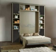 Ikea Murphy Bed Desk by Fold Away Beds View In Gallery Image 2 Full Size Of Bed