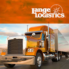 Lange Logistics — Tom Lange Company, Inc. A World First For South Africa Fleetwatch Truck Transportation Transporting Goods Stock Photos Trucking To Portugal Full Version Youtube Carb Rules A Scam Says The Wsj Great Looking 359 Peterbilt We Spotted At Truck Stop On Way More I40 Traffic Part 5 Kp Trucking Llc Plover Wisconsin Facebook Volvo Met Lange Neus Pinterest Trucks Zelcrums Coent Truckersmp Rc Siku Trucks Tractor Fun Hof Mohr 132 Scale Modellbau Appoiment Systems Where We Are And Go From Here Beelman