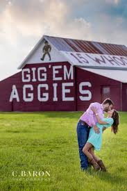 Houston Engagement Photographer | Kyle Field | Kristen + Jonathan ... Luxury Home And Stables Minutes From College Station Tx Brittani Tyler Bradys Bloomin Barn Allison Jeffers Wedding Jerry Bosserts Saratoga Selections Friday Aug 18 Horse Every Time I Pass The Aggie Baylor The History Nostalgia Of Texas Hill Country Red Barns A Lighthouse At Night Memories By Ricardo S Nava Photo 25156391 500px So Average Adult Super Wide Reagan Stuart Seeger Flickr Best Little Things In Wranglers Coming To Dance Houston Am Club Whoop Megan Jewell Photography