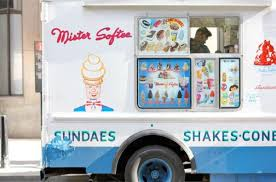 5 Things You Didn't Know About Mister Softee | HuffPost Ice Cream Truck Design An Essential Guide Shutterstock Blog V For Vendetta I The Art Of Annoying My That Ice Cream Truck Song Abagond Dc 138 Best Images On Pinterest Icecream Daily Apple 529 Trucks History The In Toronto 200 Cazwell Lyrics Youtube Song Good Humor Is Bring Back Its Iconic White This Summer