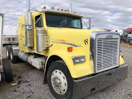 Cab & Cab Parts | Holst Truck Parts