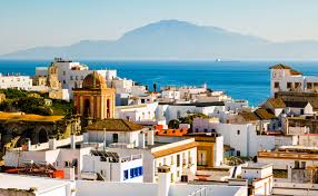 100 Tarifa House Cadiz To From 25 Private Car Transfer In 1 Hour