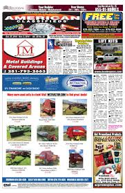 American Classifieds Oct. 27th Edition Bryan/College Station By ... This Articles Tells How 14 People Are Boycott Dr Pepper Killeen No 4 In Texas For Employers Looking To Hire Business American Classifieds May 19th Edition Bryancollege Station By Ptdi Student Driver Placement 1994 Tour De Sol Otographs Truckdrivingschool 12th Drive The Guard Scholarship Cdl Traing Us Truck Driving School Thrifty Nickel Want Grnsheet Fort Worth Tex Vol 31 88 Ed 1 Thursday