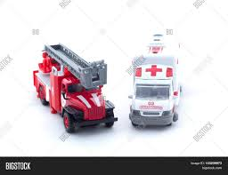 Toy Fire Truck Image & Photo (Free Trial) | Bigstock Buddy L Fire Truck Engine Sturditoy Toysrus Big Toys Creative Criminals Kids Large Toy Lights Sound Water Pump Fighters Hape For Sale And Van Tonka Titans Big W Fire Engine Toy Compare Prices At Nextag Riverpoint Ford F550 Xlt Dual Rear Wheel Crewcab Brush Learn Sizes With Trucks _ Blippi Smallest To Biggest Tomica 41 Morita Fire Engine Type Cdi Tomy Diecast Car Ebay Vtech Toot Drivers John Lewis Partners