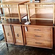Atomic Junkies Mid Century Modern 97 s Furniture Stores