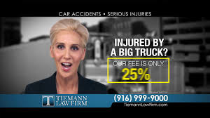 Injured In A Sacramento Truck Accident? Call The Tiemann Law Firm ... Big Truck Accidents Archives 1800 Wreck Bicycle Safety Tips To Prevent Needing An Accident Attorney Mova 98 Chevy Silverado Compre Car Insurance Fresno Lawyer Sacramento Fatal Rollover Collision Injury Attorneys Need A Train In Ct Ny Ma The 1985 Insuranmce Columbia Sc Crash 101 Blog June 29 2017 Motorcycle Drake Law Firm Lawyers Amerio Find Quotes Columbus Ohio If I File Lawsuit For Truck Accident Will Be Suing The