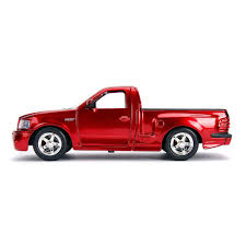 Just Truck Series: 1999 Ford F-150 SVT Lightning (Red W. Black ... Ford Svt F150 Lightning Red Bull Racing Truck 2004 Raptor Named Offroad Of Texas Planet 2000 For Sale In Delray Beach Fl Stock 2010 Black Front Angle View Photo 2014 Bank Nj 5541 Shared Dream Watch This 1900hp Lay Down A 7second Used 2012 4x4 For Sale Ft Pierce 02014 Vehicle Review 2011 Supercrew Pickup Truck Item Db86 V21 Mod Ats American Simulator