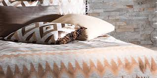 Bed Linen Collections Online