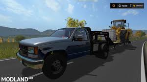 1994 Chevy K3500 Flatbed V 1.0 Mod Farming Simulator 17 1994 Chevy Choo Customs Stepside Pickup Truck Flickr My Dad Gave My Son His Old 94 Z71looks Just Like This But C1500 The Switch Chevrolet Ck Wikipedia 1500 Questions It Would Be Teresting How Many 454 Ss Best Of Twelve Trucks Every Guy Needs To Own Readers Rides Issue 3 Photo Image Gallery Fabtech 6 Performance System Wperformance Shocks For 8898 Home Facebook Silverado Parts Gndale Auto Parts 93 Code 32 Message Forum Restoration And Repair Help