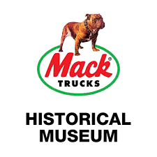 Mack Trucks Historical Museum - Home | Facebook Trucks Bulldog Mack Wallpaper Awallpaperin 1763 Pc En Antiques Atlas 1930s Cubist Mac Bulldog Plated Car Truck Mascot Vintage Mack Hood Ornament 87931 Chrome Hot Rod Rat The Old Logo Pinterest Trucks Racing Tandem Thoughts Bulldogs Bikes And Jackasses Not Your Typical Tote Bag For Sale By Jill Reger 10k Gold Emblem With Diamonds Ruby Pin Wdvectorlogo Wikipedia Years Memorable Mascots Home Type Large