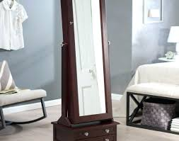 Jewelry Armoire Kmart – Abolishmcrm.com 102 Best Jewelry Armoire Images On Pinterest Armoire Fniture Mirrored Wardrobe Mahogany Locking With Personalized Eraving With Amazoncom Belham Living Luxe 2door Finish Cherry Wood Charming Cheval Mirror Ideas Decor Pretty Design Of Walmart Perfect For Standing White Ikea Large Size Armoirefloor Gannon Multiple Colors By Acme 97211acme Burnished Oak Round Hayneedle