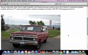 Used Trucks Craigslist Nc Antique Craigslist Cars Sale Owner ...