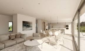 100 Bungalow Living Room Design Greatspace Architects Meadowbank A Renovation With Open