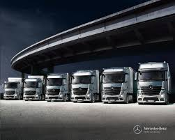 2011 Mercedes-Benz Actros: Wallpapers | The World Of Mercedes-Benz AMG Mercedesbenz Trucks The New Actros Mercedes Reviews Specs Prices Top Speed Iran Stops Producing 11 Financial Tribune Truck Model Numbers Wrong Scs Software For Spintires Download Free Takes To Road Without Driver Car Guide Future 2025 Concept Pictures Digital Trends Is Making A Selfdriving Semi To Change The Of Benz 2014i Sound Hd Mod Ets 2