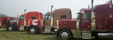 F&F Transport, Inc. – Home Cannonball Trucking Delivering Exllence Since 1964 Join Ata Alabama Association Trucker 2nd Quarter 2014 By Rdz 8573 Montgomery Transport Gngormley Co Antrim A Photo On 2017 Mack Pinnacle Chu613 Day Cab Truck For Sale 535 Hours Perdido Service Llc Mobile Al Home Heavyduty Hauling Vc Company We Deliver Quality Box Insurance Houston Tx Joe Cook Beemac Truckers Review Jobs Pay Time Equipment Truckworxmontgomery Grand Opening Youtube