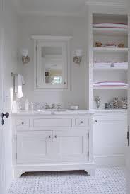 46 Inch Bathroom Vanity Without Top by Bathroom Washroom Vanity Units Double Vanity Dimensions