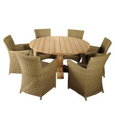 Buy Kuta Vintage Teak Round Dining Table Set | Quality Teak Garden ... Chair Scdinavian Teak Ding Room Fniture Fresh Unique Ideas Tables And Chairs Originals Table Reclaimed Wood 5 Foot Long Impact Imports Niels O Mller No 75 Danish Modern With 6 Stylish Art Leather Chairs In Seater Set Vintage Retro Mid Century Teak Ding Table For Reuphols Ugarelay Getting Warm Mid Century Skovmand Andersen Geneva Milan 44 Nr Ldn Sold Sold Round Extending By Mcintosh Kitchen Chunky Extendable Set 1960s Sale At Pamono