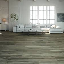 theory 8 x 45 glazed porcelain tile by emser the flooring