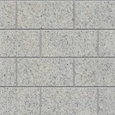 granite paving outdoor texture seamless 17039
