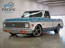 1972 Chevrolet Cheyenne Super - YouTube 1972 Chevrolet Chevy Cheyenne Truck Short Bed 385 Fast Burner 385hp Chev Rhd C10 Stepside Pickup Turbo Diesel Ck For Sale Near Hendersonville Tennessee Cadillac Michigan 49601 Mbp Motorcars Super 4x4 12 Ton Blazer Restore A Muscle Car Llc Need To Find One Of These In A Short Wide The Jester 400 10 Series Connors Motorcar Company
