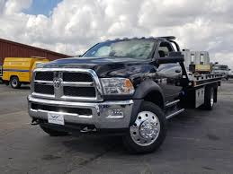 2018 Ram 5500 Slt Slt, Smyrna GA - 5002699208 ... Hailcaesaruckatrrftweekendsbg Smyrna Grove Fire Truck Mark Flickr New 2009 Intertional Dry Freight For Sale In Ga Cousins Maine Lobster Opening Brickandmortar Location And Cargo E350 Trucks Jerk King Caribbean Cuisine Home Delaware Menu Prices Volunteer Department Facebook 2017 Ford F450 Crew Cab Service Body 2013 Used Isuzu Npr Hd 16ft Landscape With Ramps At Industrial Robots Welding On Nissan Truck Assembly Line Tennessee We