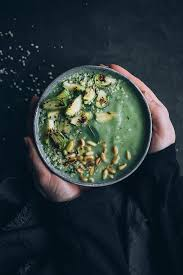 cuisine detox brussels sprouts soup for a gentle ayurvedic detox the awesome green