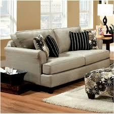 light gray living room designs ideas decors