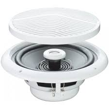 Sonos Ceiling Speakers Bathroom by Speakers For Bathroom Penncoremedia Com