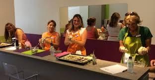 cours de cuisine bastia furiani l atelier gourmand bastia à l