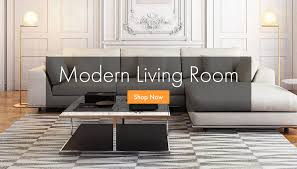 100 Seattle Modern Furniture Stores YLiving Shop The Best In Home Decor