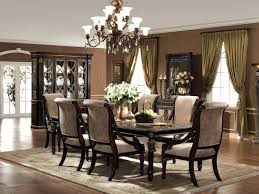 havertys dining room chairs tables furniture rustic table formal