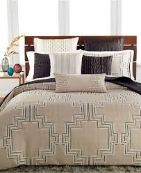 Macys Bedding Collections by 46 Best Bedding Images On Pinterest Bed U0026 Bath Bedding