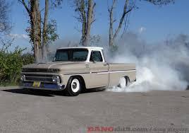 BangShift.com Chevy C10 6500 Shop Truck 1967 Chevrolet C10 1965 Stepside Pickup Restoration Franktown Chevy C Amazoncom Maisto Harleydavidson Custom 1964 1972 V100s Rtr 110 4wd Electric Red By C10robert F Lmc Life Builds Custom Pickup For Sema Black Pearl Gets Some Love Slammed C10 Youtube Astonishing And Muscle 1985 2 Door Real Exotic Rc V100 S Dudeiwantthatcom