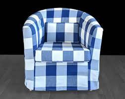 Ikea Tullsta Chair Slipcovers by Tullsta Slipcover Etsy