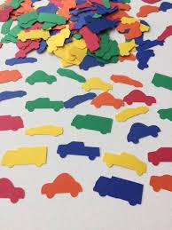 99 Truck Birthday Party Car Birthday Party Truck Birthday Party Car Baby Shower Etsy