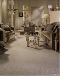 company showroom city tile floor covering llc murfreesboro tn