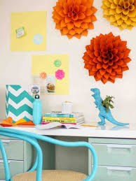 Teen Crafts Steps In Room Decor Indoor Diy For Your Step By