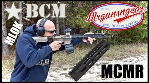 Bravo Company USA MCMR M-LOK AR-15 Handguard Review Bcm Gunfighter Grip Mod 3 For M4 M16 Ar15 Rifles Color Flat Dark Earth Bravo Company Usa Home Facebook 224 Valkyrie Barrel Bolt Combo By Km Tactical 14999 Mcmr Mlok Compatible Modular Rail Length 15 Astrology Sign Gift Cstellation Celestial Zodiac Birthday Stainless Tumbler Taurus Cancer Aquarius Pisces Sagittarius Gemini Polymer Trigger Guard Type 0 1344 2015 Black Friday Buyers Guide Archives Zero7one Acme Tools Coupon Code Mod Buttstock Kit Milspec Collapsible 6 Position Bcmgfskmod0