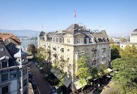 100 Boutique Hotel Zurich Romantik Europe Romantik