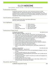 Tech Resume Templates Examples Of Pharmacy Technician Resumes Short Essay About My Love Lion Final Issue