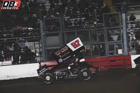 Reutzel Earns First Outlaw Win In Thunderbowl Thriller – CNY Motorsports Trucking Companies With Their Own Driving Schools Gezginturknet Industry News And Tips On Semi Trucks Equipment October 2008 Willy Schnack Protrucker Magazine Canadas Capwerks Northernlgecars Peterbilt Kenworth Badass Trucks Brigtees Apparel Kenworthcattle Hauling Bullboy Up By Real Outlaw Fb Wischmeier Inc Vintage Co Tee Moms Sweet Shop Trucker Personalized Travel Cup Big Rig Threads Anthony Corini Twitter To Indiana The Newest 670s Rock