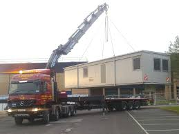 100 Correct Truck And Trailer ACB Cranes Lorry And Marine Cranes