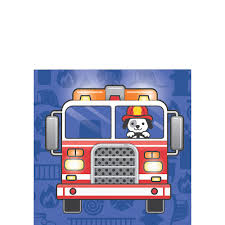 Fire Truck Beverage Napkins 16ct | Party City Canada Fire Department Town Of Washington Eau Claire County Wisconsin Us 1mm 74 Isla Morada Islamorada Florida Truck Mailbox Vw Volkswagen Mailboxfire Truck Mailboxgolf Cart Mailboxvehicle Folk Art Hose Company Wood Planter Santas Mailbox Open For Business At San Carlos Park Fire Districts Classic Firetruck Mailbox Animales Pinterest Firetruck Handmade Custom Wooden Functional Fed Exl Etsy Vischer Ferry Eta 625 Simple Yet Attractive Home Design Styling This For My Local Fighters Museum Is Made To Look Like Above The Rim Otr Trains Planes Trucks And Computers Chasing Fire Engines Matthew Dicks