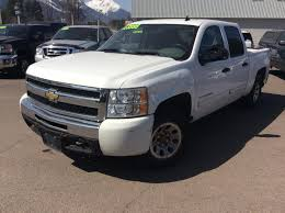 30 Beautiful Used Chevy Silverado 1500 | Rochestertaxi.us
