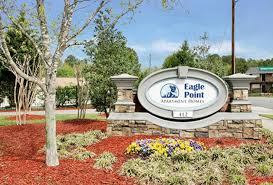 One Bedroom Apartments Durham Nc by Eagle Point Apartments Durham Nc Apartment Finder