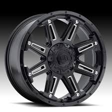 Gear Alloy 741BM Mechanic Gloss Black Milled Custom Wheels Rims ... Allied Wheel Components Alinum Boat Trailer 15 Inch 5 Star Lug On 4 12 160211 Chevy Gmc Alcoa 16 X 6 8 Front Buy 245 Wheels A1 Truck Amazoncom Ion Alloy 171 Polished 105x1143mm Kmc Street Sport And Offroad Wheels For Most Applications China Xxr Rims Replica In 15inch Hsp 4p Onroad Drift Spoke Wheelsrims 1058 For Rc 110 13850sp51s Top P51d Mustang Tires Robart Porsche 20 991 Gts Turbo S Rims Alinum 991316234 Road Bike Wheelset Promo Sale Road Bicycle With